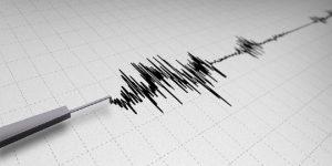 Γνωστός σεισμολόγος «Περιμένουμε σεισμό 6 με 6,5 Ρίχτερ στην Ελλάδα».