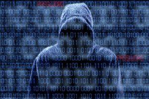 Από τη Διεύθυνση Δίωξης Ηλεκτρονικού Εγκλήματος εξιχνιάστηκαν δύο υποθέσεις κλοπής και διάθεσης προϊόντων εγκλήματος.