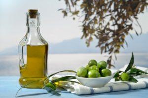 Ελληνικά αγροτικά προϊόντα εξαιρούνται από τους δασμούς των ΗΠΑ