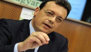 Επίσκεψη στην Σπάρτη θα κάνει ο Αναπληρωτής Υπουργός Περιβάλλοντος κ Ενέργειας Σωκράτης Φάμελλος.