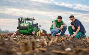 Ανάρτηση των αποτελεσμάτων αξιολόγηση νέων γεωργών.