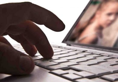 Συνελήφθησαν (2) ημεδαποί για πορνογραφία ανηλίκων μέσω διαδικτύου