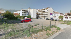 Ο Δήμος Σπάρτης θέλει την ανέγερση νέου Νηπιαγωγείου και μετά την μίσθωση να το κατεδαφίσει.