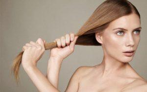 Φυσικοί τρόποι για την ενδυνάμωση των μαλλιών σας , για άνδρες και γυναίκες.
