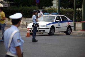 Δρακόντεια τα μέτρα της Αστυνομίας για των αγώνα Κυπέλλου Α.Ε. ΣΠΑΡΤΗ – ΑΤΡΌΜΗΤΟΣ.