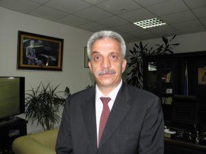 Ο Γενικός Γραμματέας Δημόσιας Τάξης, Δημήτρης Αναγνωστάκης συμμετείχε σε συνάντηση εργασίας που διοργανώθηκε από την «Κίνηση Πολιτών Κέντρου Αθήνας»