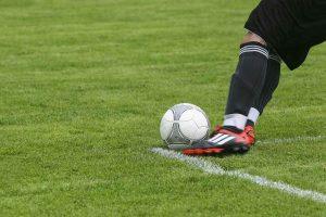 Προσεχείς αγώνες ποδοσφαίρου Λακωνίας 15/16-9-2018.