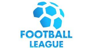 Αγώνες Football League (17η αγωνιστική). 17/18-2-2018.
