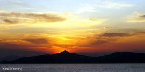 Οι δικές σας φωτογραφίες από τα υπέροχα μέρη της Ελλάδας μας.