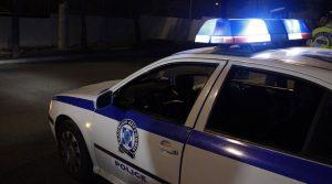Σύλληψη 5 ατόμων για ανθρωποκτονία 28χρόνου στην Λακωνία.