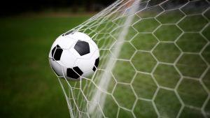 Ποδοσφαιρικοί αγώνες Λακωνίας 10/11-2-2018.