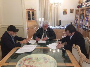 Με υπογραφή Τατούλη αποκαθίσταται ο ΧΑΔΑ Αφυσσού στη Σπάρτη