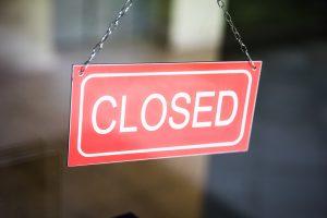 Έλεγχοι της Οικονομικής Αστυνομίας για παραβάσεις σε καταστήματα & επιχειρήσεις.