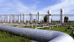 Να επεκταθεί το φυσικό αέριο στην Λακωνία ζητά ο Πρόεδρος του Επιμελητηρίου Λακωνίας.