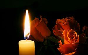 Συλλυπητήριο μήνυμα Περιφερειάρχη Πελοποννήσου για την απώλεια του Θανάση Παπαβασιλείου