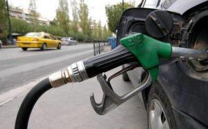 Εξαρθρώθηκε κύκλωμα που διακινούσε χημικά προϊόντα από τη Βουλγαρία για τη νόθευση καυσίμων