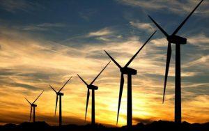 Επηρεάζουν οι  Ανανεώσιμες πηγές ενέργειας  τα καιρικά φαινόμενα ;