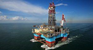 ExxonMobil & ΗΠΑ . Αποθαρρύνουμε κάθε ενέργεια ή ρητορική που αυξάνει τις εντάσεις στην περιοχή.