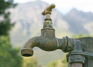 Εκλογές του Συνδέσμου Βιοτεχνών Υδραυλικών και Θερμικών Εγκαταστάσεων Λακωνίας.