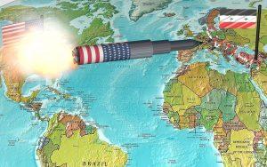 Η ΕΛΜΕ Λακωνίας για τις πυραυλικές επιθέσεις στη Συρία.