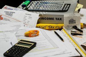 Νέα Έρευνα από την διαΝΕΟσις: Το Φορολογικό Πρόβλημα Της Ελλάδας.