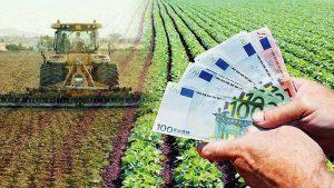 Άμεση καταγραφή των αγροτών ζητά το ΜέΡΑ 25 στην Λακωνία από τον ΕΛΓΑ
