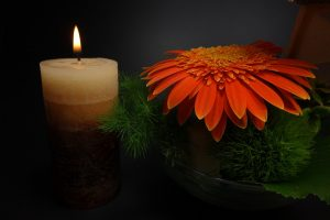 Συλλυπητήριο μήνυμα Αντιπεριφερειάρχη Λακωνίας για τον Γρηγόριο Σκαλκέα