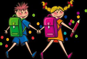 Καλοκαιρινή γιορτή Συλλόγου 5ου Δημοτικού Σχολείου Σπάρτης.