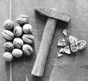 Δράση για τον εορτασμό της Διεθνούς Ημέρας Μουσείων  «Διατροφή στην Κόρινθο: από τα αρχαία χρόνια έως σήμερα»