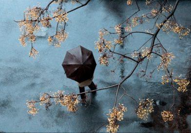 Ισχυρές βροχές και καταιγίδες από την Δευτέρα 28.9.2020