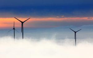 Ο σημαντικότερος ενεργειακός κόμβος για την τροφοδότηση της Ευρώπης από καθαρή ενέργεια η Πελοπόννησος
