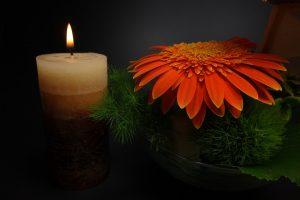 Συλλυπητήριο μήνυμα Πέτρου Τατούλη για τον Παύλο Γιαννακόπουλο