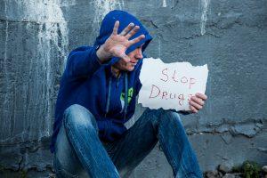 Ημερίδα για την Παγκόσμια Ημέρα κατά των Ναρκωτικών
