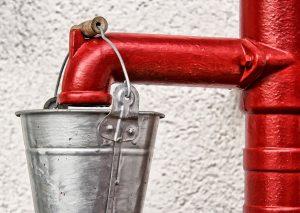 Ανακοίνωση του δημάρχου Ηρακλή Τριχείλη για το οξύ πρόβλημα λειψυδρίας του Δήμου Μονεμβασίας
