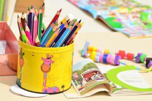 Ξεκίνησαν οι αιτήσεις μέσω του προγράμματος ΕΣΠΑ για τους παιδικούς σταθμούς – ΚΔΑΠ του Δήμου Σπάρτης για το έτος 2018-2019