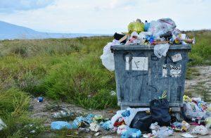 Συνέδριο με θέμα «Το νέο Εθνικό Σχέδιο Διαχείρισης Αποβλήτων & η εφαρμογή των Περιφερειακών Σχεδίων»