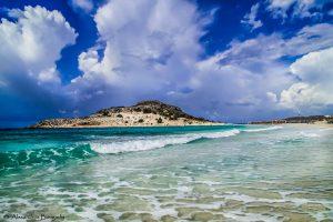 Οι δικές σας φωτογραφίες από την ομάδα μας Best of…Photos of Greece . Παραλίες.
