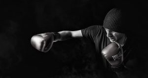 Ντία Τζανετέα: «Βραβεύουμε τα παιδιά που κατέκτησαν μετάλλια στο Παγκόσμιο Πρωτάθλημα του Boxe Savate»
