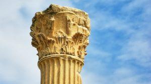 Συνελήφθη 1 άτομο για παράβαση της νομοθεσίας περί προστασίας των αρχαιοτήτων και εν γένει της πολιτιστικής κληρονομιάς