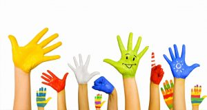 Το 2/θ Νηπιαγωγείο και το 6/θ Δημοτικό Σχολείο Μαγούλας αποχαιρετά τη σχολική χρονιά και καλωσορίζει το καλοκαίρι με εβδομάδα εκδηλώσεων.