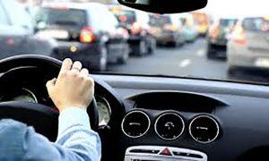 Εξαρθρώθηκε οργανωμένο εγκληματικό δίκτυο που δραστηριοποιούνταν στην έκδοση Αδειών Οδήγησης.