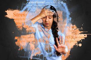 10 απλά πράγματα που μπορείς να κάνεις για να καταπολεμήσεις το άγχος!