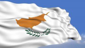 Σαν σήμερα 15 Ιουλίου – οι υποστηριζόμενοι από τη χούντα του Ιωαννίδη εθνικιστές πραγματοποιούν πραξικόπημα ανατρέποντας τον πρόεδρο Μακάριο στην Κύπρο