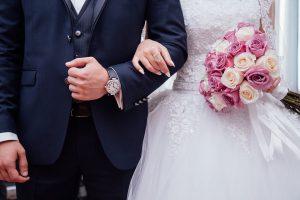 """Γαμήλιο βοήθημα σε νεανίδες που έρχονται σε γάμο δίνει το """"Ίδρυμα Δημητρίου Αντ. Δελή"""""""