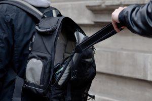 Περισσότερη αστυνόμευση ζητάνε οι πολίτες της Σπάρτης.