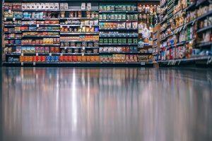 Διανομή τροφίμων από το Κοινωνικό Παντοπωλείο του Δήμου Ευρώτα