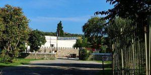 """Εκδηλώσεις για τον εορτασμό της Αγίας Μαρίνας στο Στρατόπεδο «Τχη (ΠΖ) Παναγιώτη Μαντούβαλου"""" στο Γύθειο"""