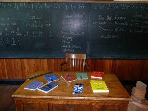 Ανοίγουν τα σχολεία: Βήμα-βήμα η διαδικασία της πρώτης ημέρας