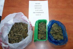 Πολλαπλές συλλήψεις (81 άτομα) , εξιχνίαση κλοπών,κατασχέσεις ναρκωτικών, όπλων στην Πελοπόννησο.