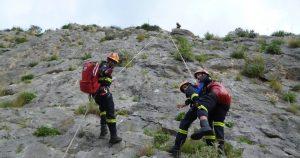 Έντονες βροχοπτώσεις στα βόρεια προάστια των Αθηνών, Επιχείρηση διάσωσης ορειβατών στον Όλυμπο.